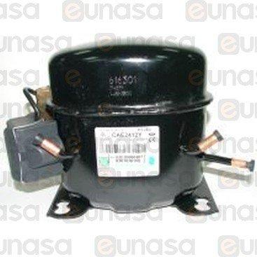 11677 1/3HP R-134a CAE2412Y Compressor - Compressor
