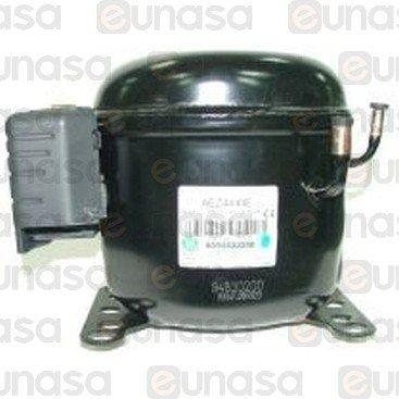 Compresor AEZ4440E R-22 1/3HP 230V U.H.