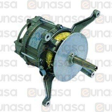Motor Horno 250W 230/400V 50/60Hz