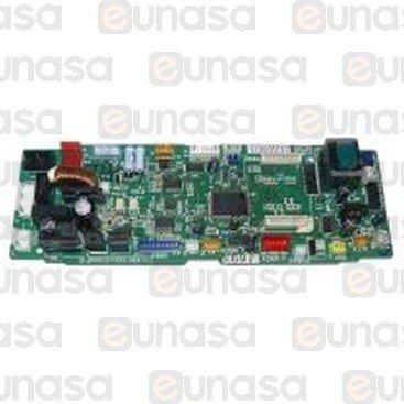 95463 placa electr nica 300347p evaporador placa electr nica for Placa electronica aire acondicionado