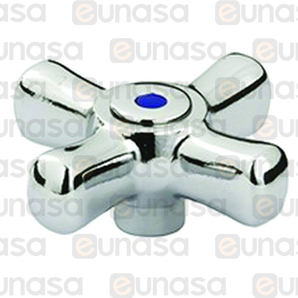 88877 Cool Water Tap Knob For HOT/COLD Tap - Knob