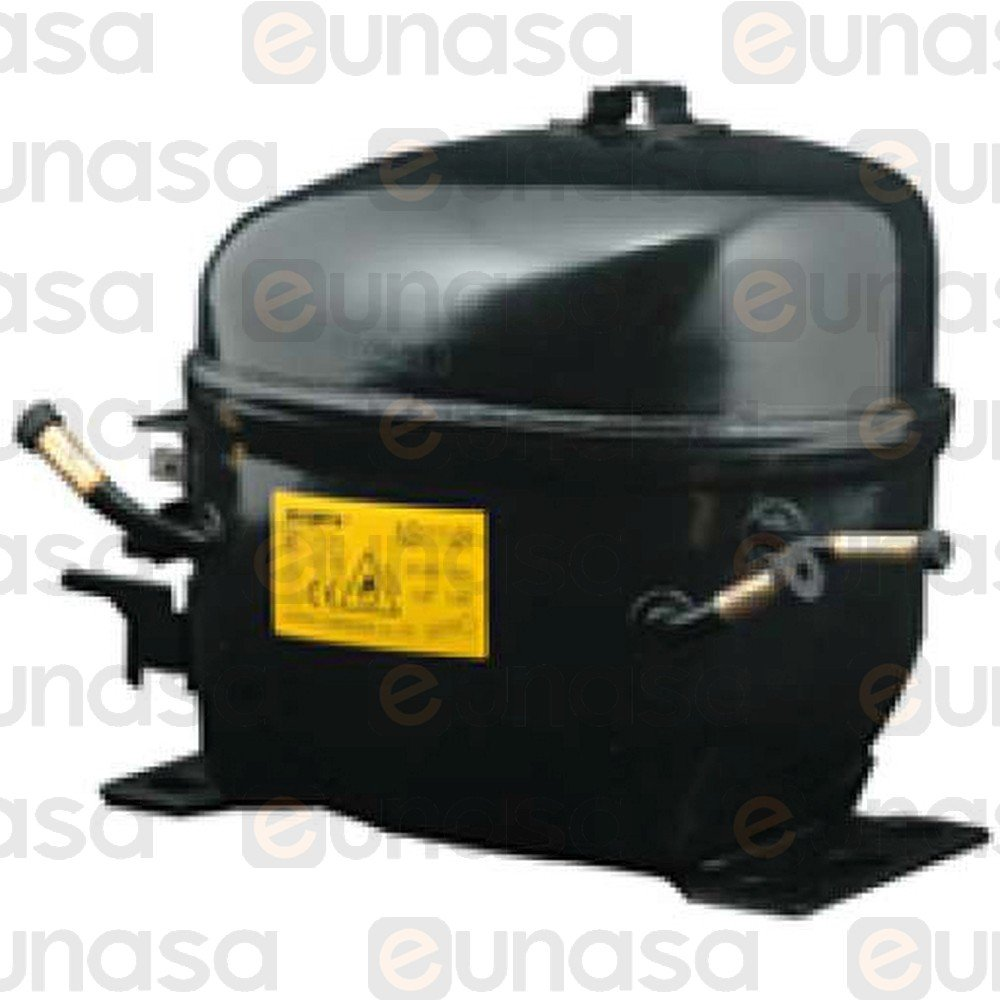 94618 Compressor N1112Y R-600a 1/5 Lbp - Compressor on