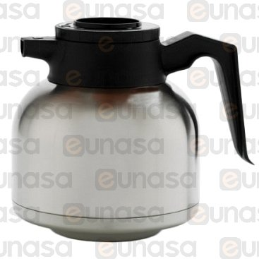 Thermo 1.9L For Thermos Office Coffee Queen