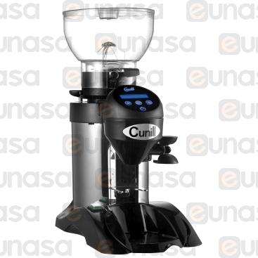 St Steel KENIA-TRON On Demand Coffee Grinder