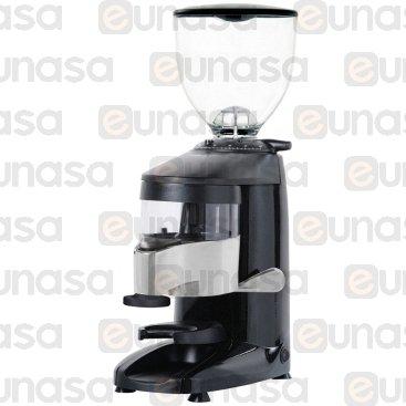 K-3 Plus Coffee Grinder W/AUTO-STOP Compak