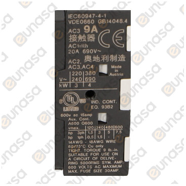 contactor exploded view with 85 Contactor 230v 20a 3no 1no Ac3 400v 3kw 9a on Glossary additionally Badland Wireless Remote Wiring Diagram further Muncie Wiring Diagram additionally Basic Blueprint Reading furthermore Showthread.